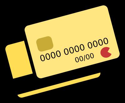 Blog PostHaftung des Verwenders einer Kreditkarte AG Greifswald – 44 C 23/21