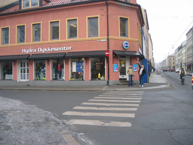 2004_isdyk_norge (2)