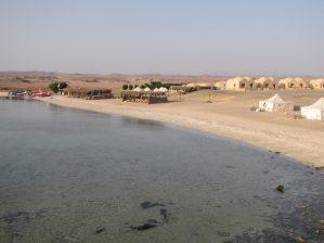 2015_09-Ægypten_Nakari_Dyk (122)