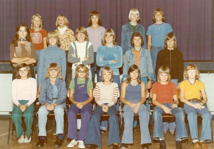 7E_Årgang_1975