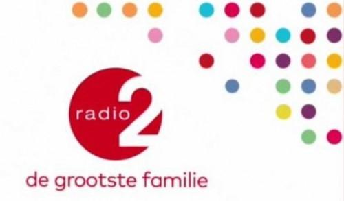 Radio 2 – Herinneringsdozen steunen ouders van