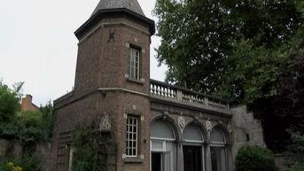 HLN – Berrefonds krijgt vaste stek in Sint-Vincentius
