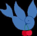 Kersenpitje