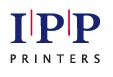 IPP Printers
