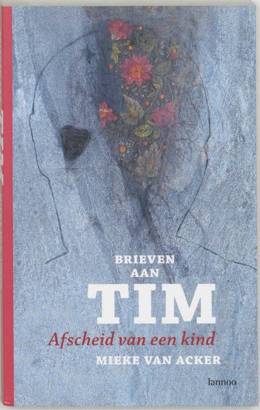 Brieven aan Tim