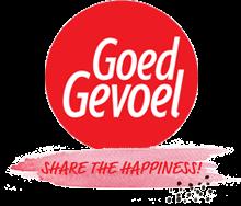 Goed Gevoel – Hoe een naaimarathon steun biedt