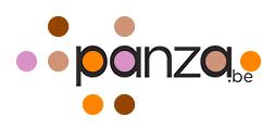 Panza