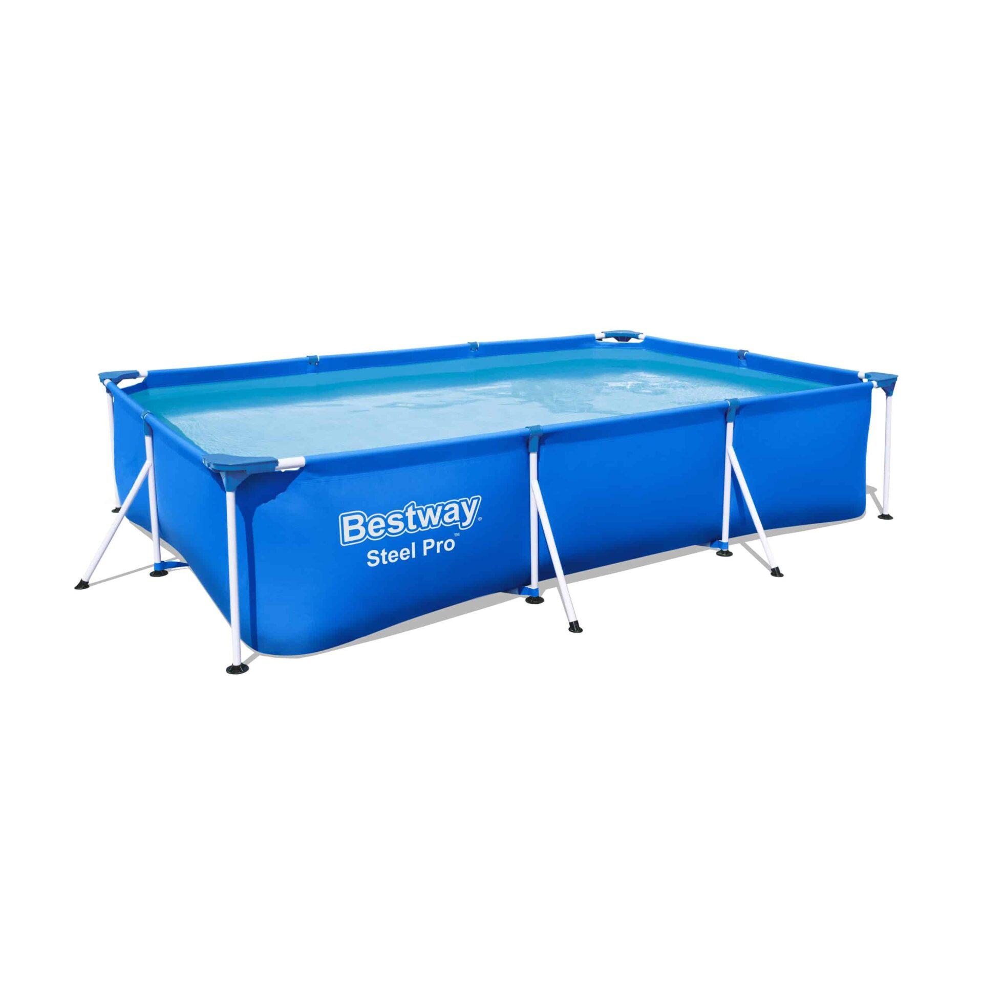 Rektangulaert-Power-Steel-basseng-Bestway