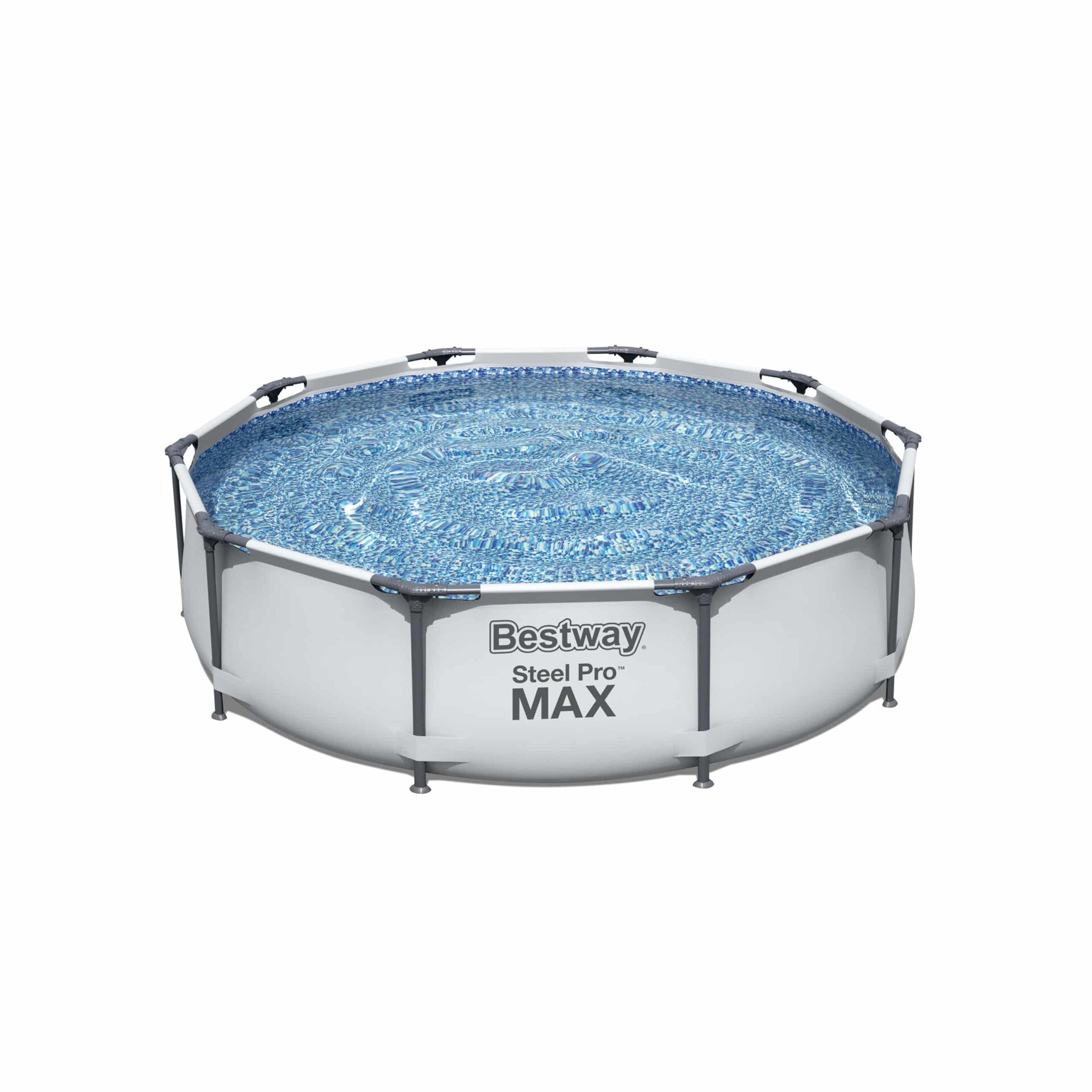 Rundt-Steel-Pro-MAX-bassengsett hagebasseng