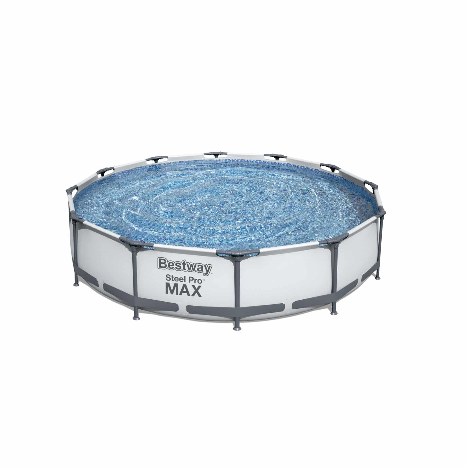 Rundt-basseng-Steel-Pro-Max-R1-Bestway