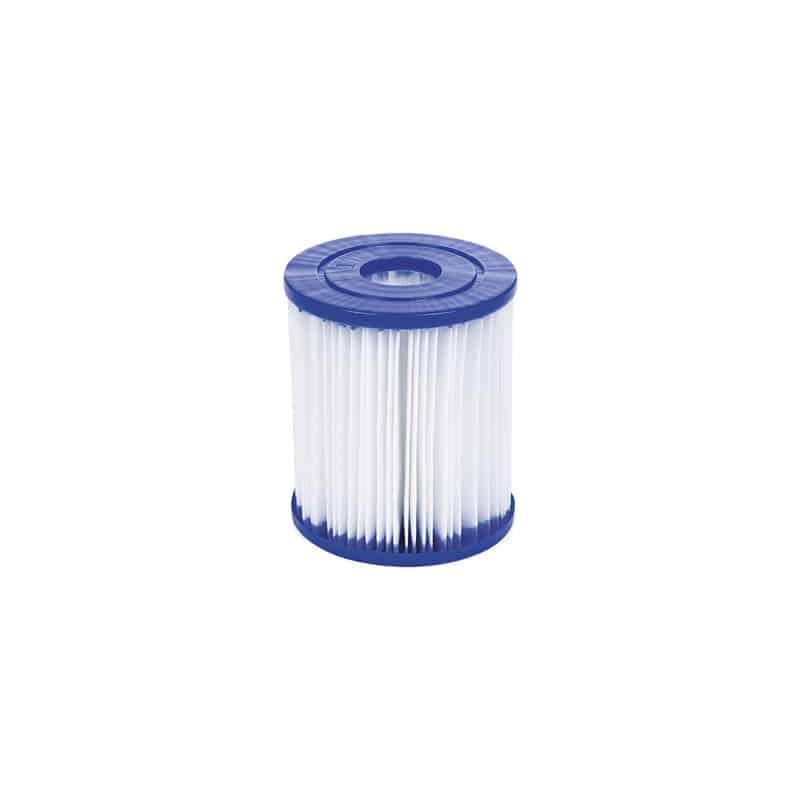 Flowclear Filter Type 1 Basseng Bestway