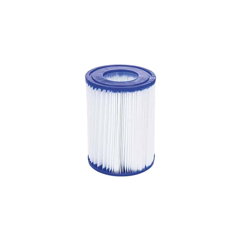 Flowclear-Filter-Type-2-til-filterpumpe basseng