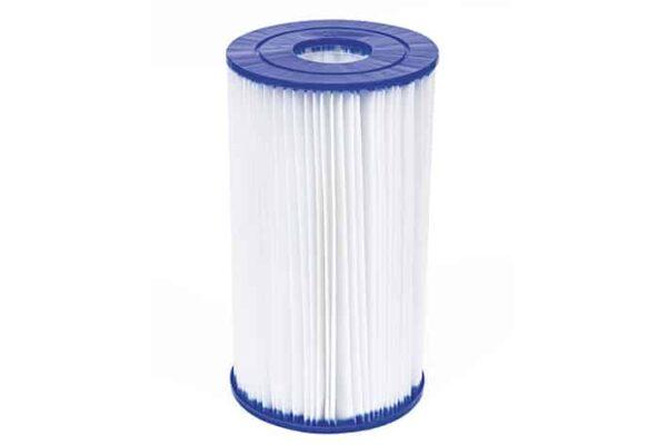 Flowclear Filter Type 4