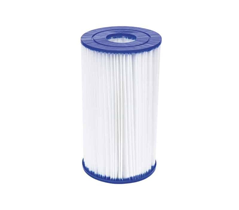 Flowclear-Filter-Type-4-til-hagebasseng-bestway