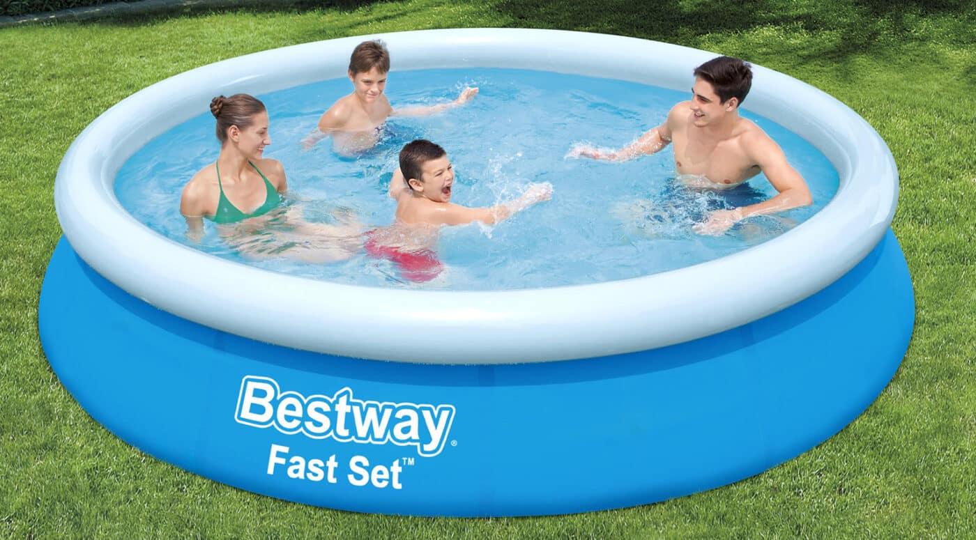 Rundt-Bestway-Fast-U3-bassengsett-familie