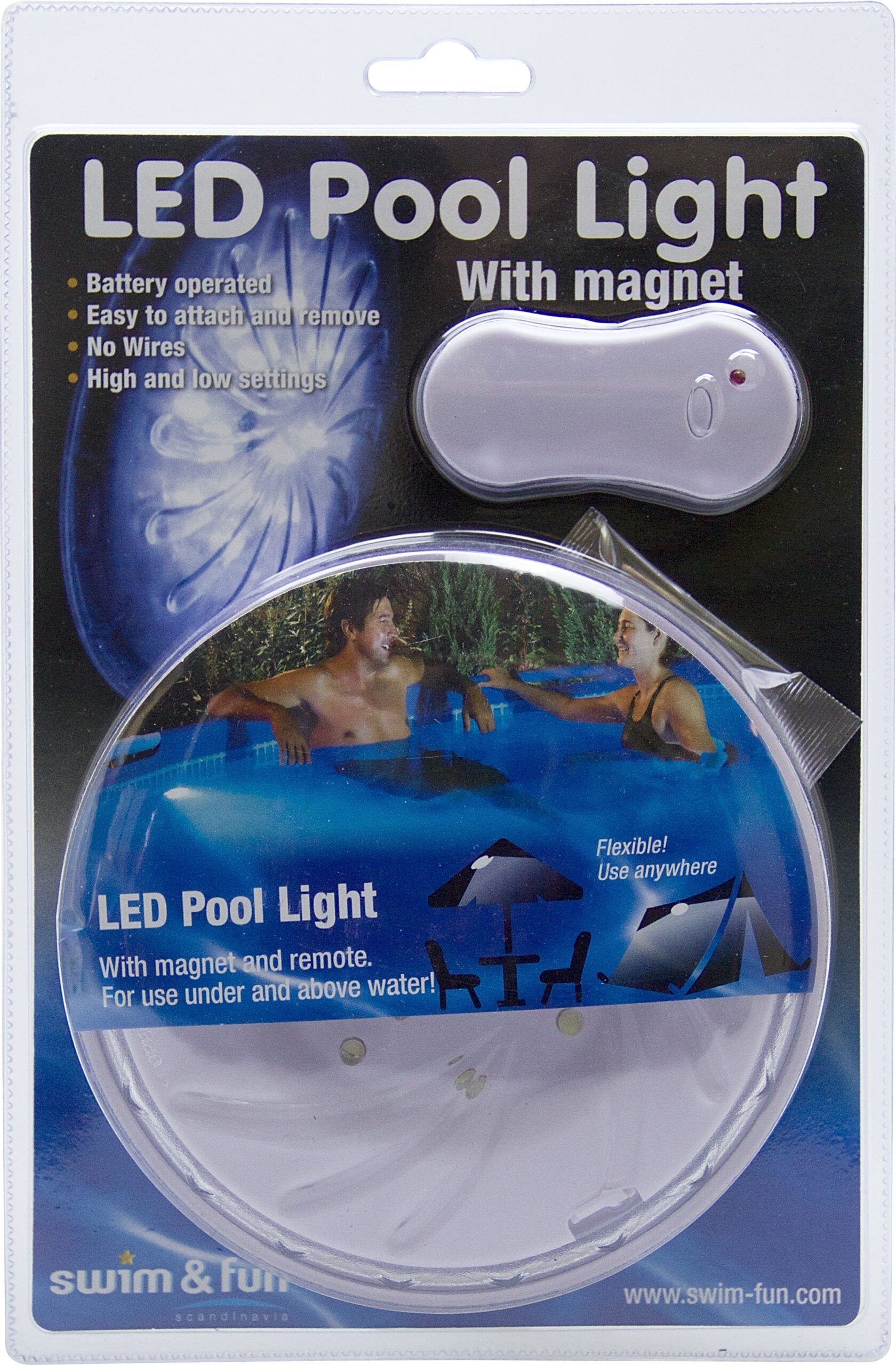 IM-1675-LED-Pool-Light-300