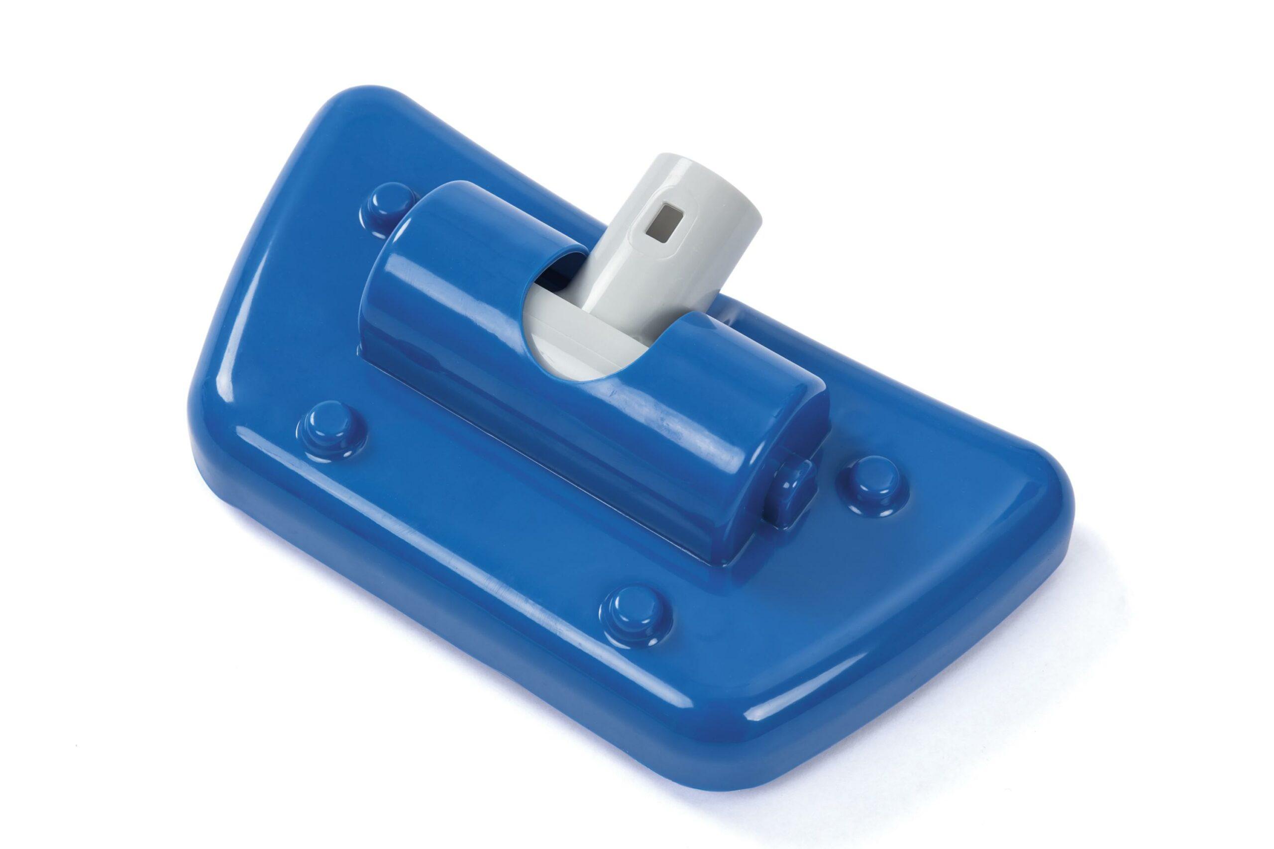Bestway Flowclear™ AquaCrawl Bassengstøvsuger innhold