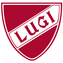 Lugialliansen