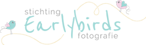 earlybirds-logo-website