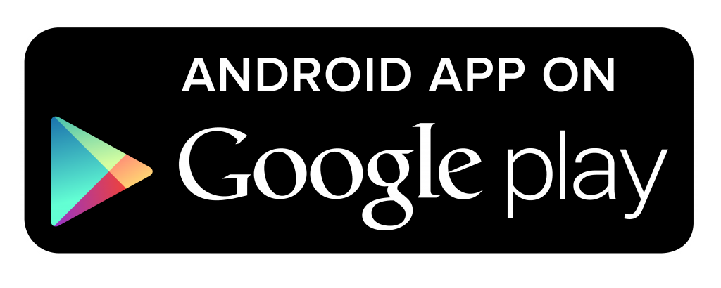 android-app-store-1