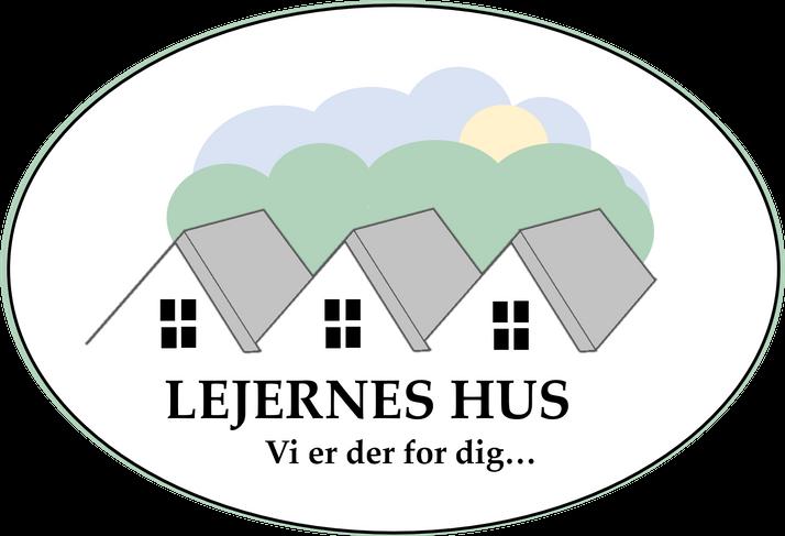 Lejernes Hus