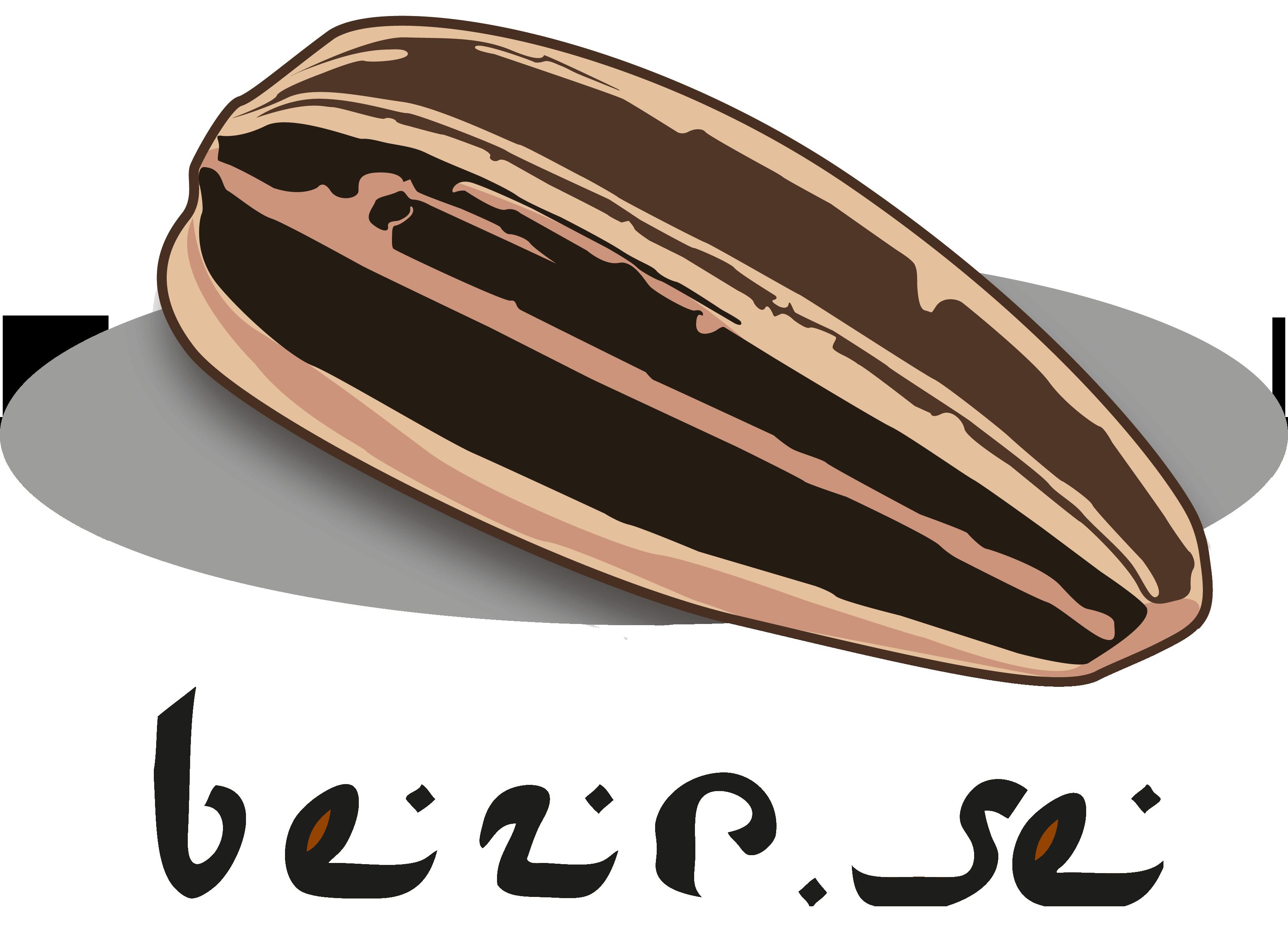 Bezr.se