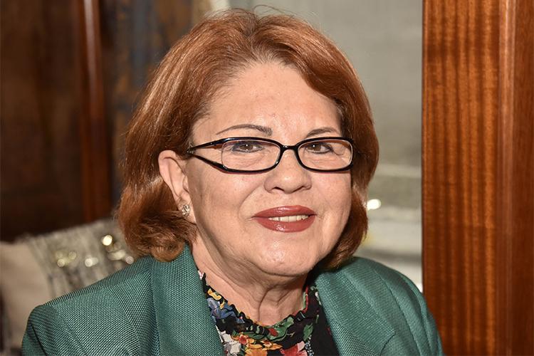 Šemsa Suljaković: Uživam pripremajući iftare - BH Glas