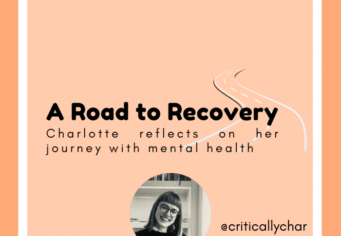 A Road to Recovery