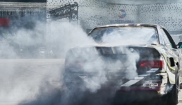 Autoshow Denmark 2021