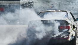Autoshow Denmark 2022