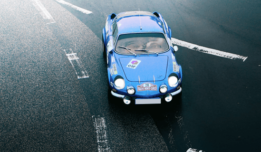 Copenhagen Historic Grand Prix udskydes til 2021