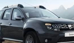 Nyt marked til salg af brugte biler på nettet – Helt gratis!