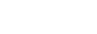 SCPhoto fotograf