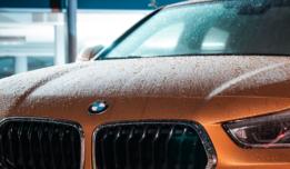 Skal du sælge bilen? Sådan finder du den rigtige pris
