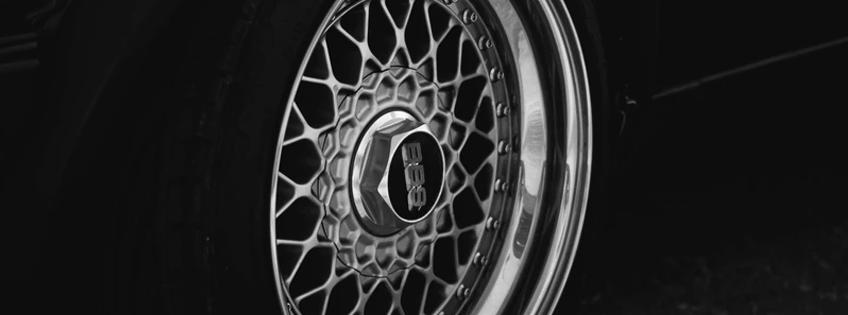 Weekend Of Wheels! 2021