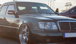 Cartec Car Meet