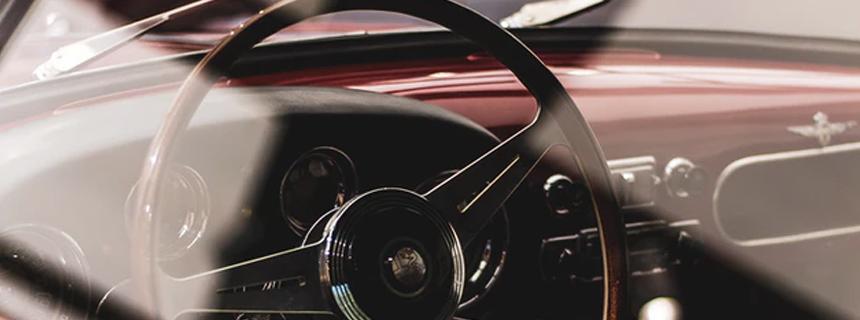 CH-Classic Car Meet