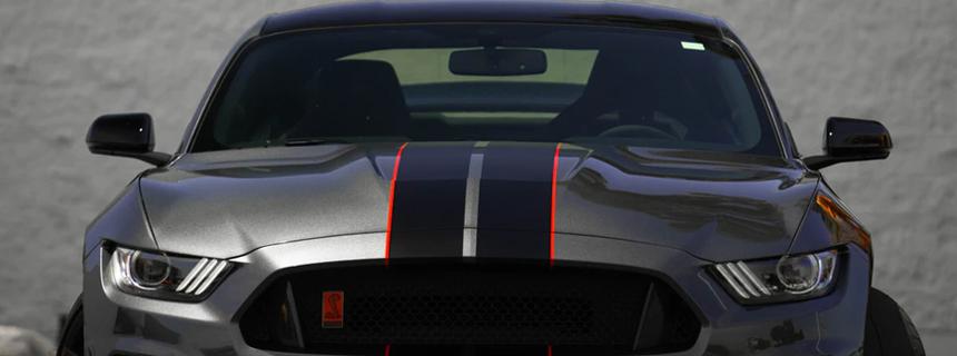 Biltræf 2021 – Tistrup Autoservice