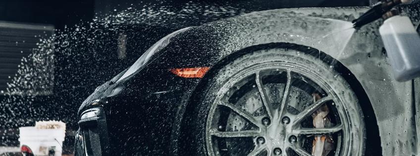 Bilpleje kursus – PRO CAR SHOP