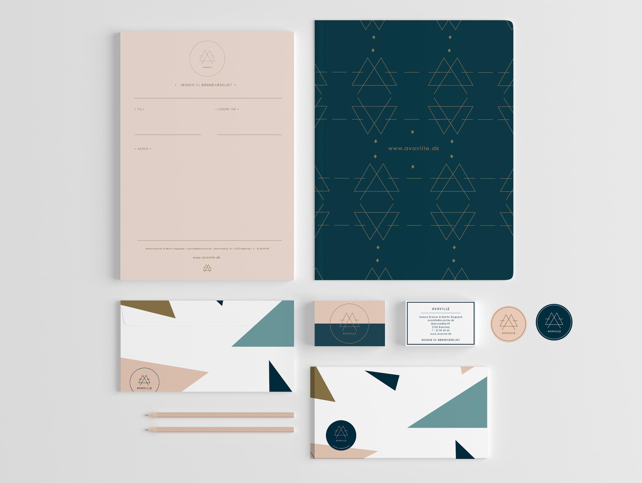 BINESJOMO GRAFISK DESIGN WEB