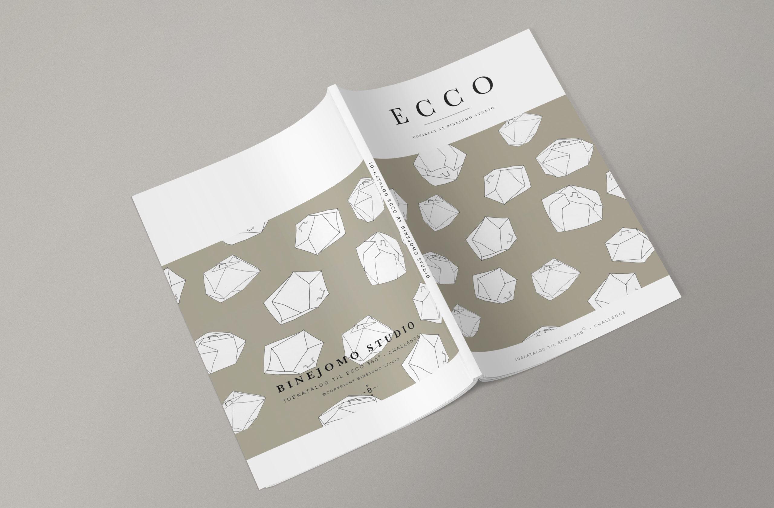 Ecco Mockup Katalog 1A