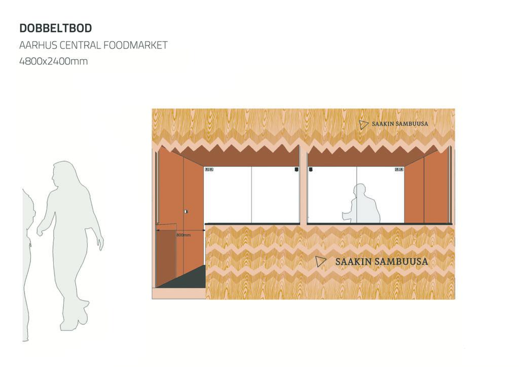 BINEJOMO design indretning 3