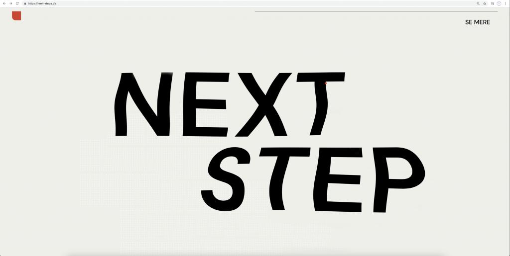 BineJoMo Webdesign Next Step