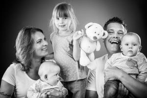 Familienfotos-Fotostudio-blendenspiel