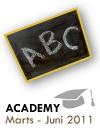 Undervisning i Kolding & Kbh