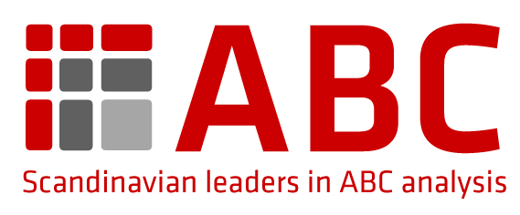 ABC_logo_i_tekst