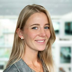 Emma Cathrine Lykke Christensen