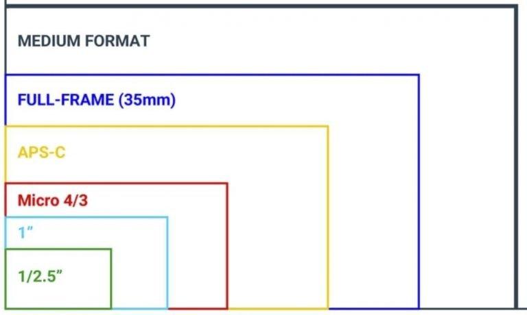 Sensorstoerrelser 2 Makrofotografering