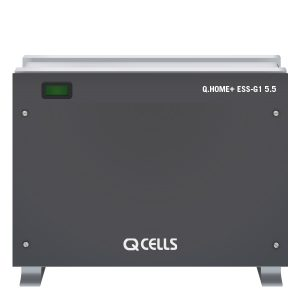 QCELL ESS 3.6