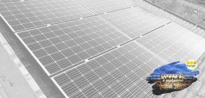 Bergamo Fotovoltaico BGEnergia